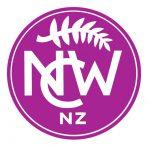 ncwnz-logo