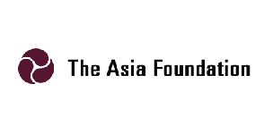 d.Asia foundation