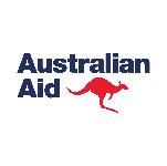 t.australian aid