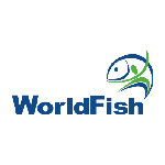 j.worldfish