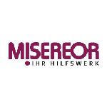 A.Misereor