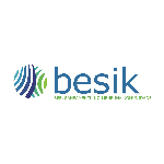 l.besik